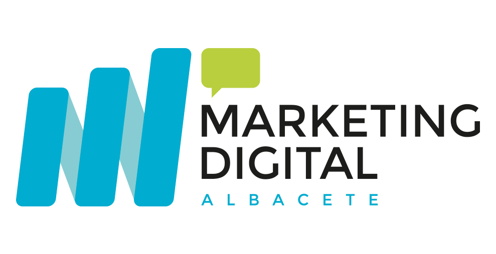 enuno marketing digital albacete
