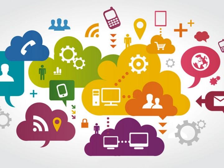 El Marketing Digital tendencia en alza en la comunicación