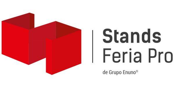 Stands Feria Pro, nuevo proyecto del Grupo Enuno