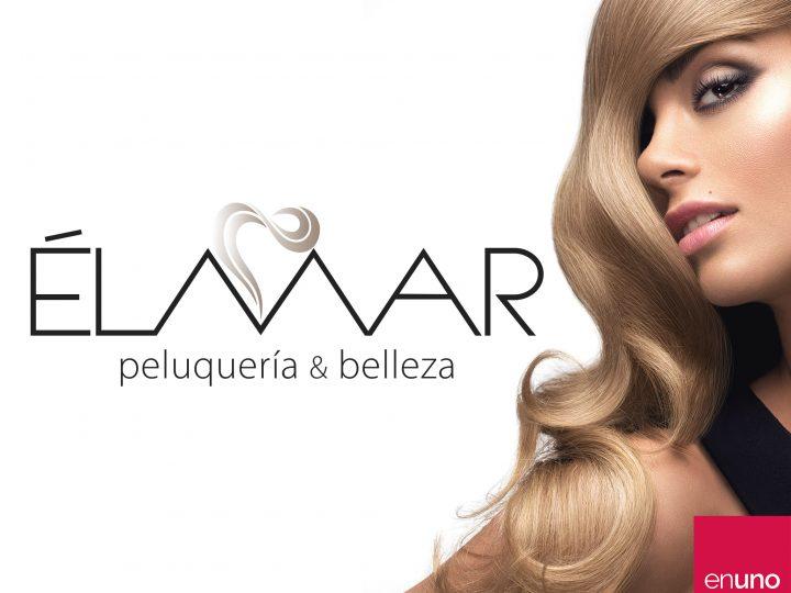 Élmar, la nueva peluquería en El Corte Inglés