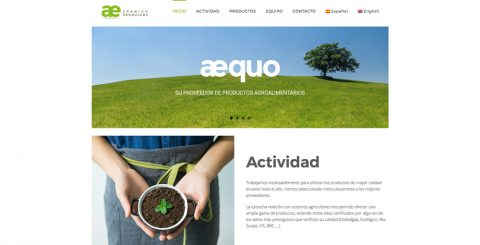 Aequo 1