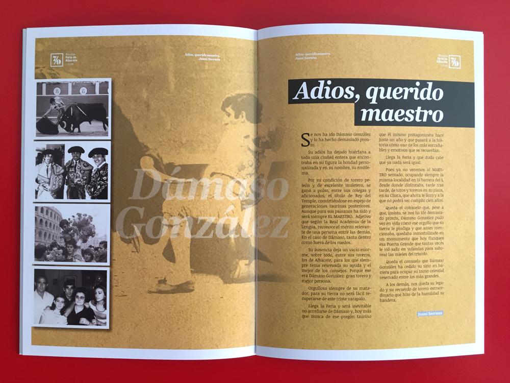 Revista de la Feria de Albacete interior 7/9 (1)
