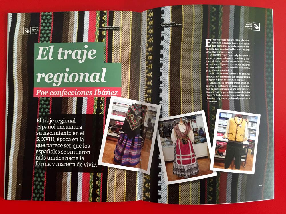 Revista de la Feria de Albacete 7/9 interior (8)