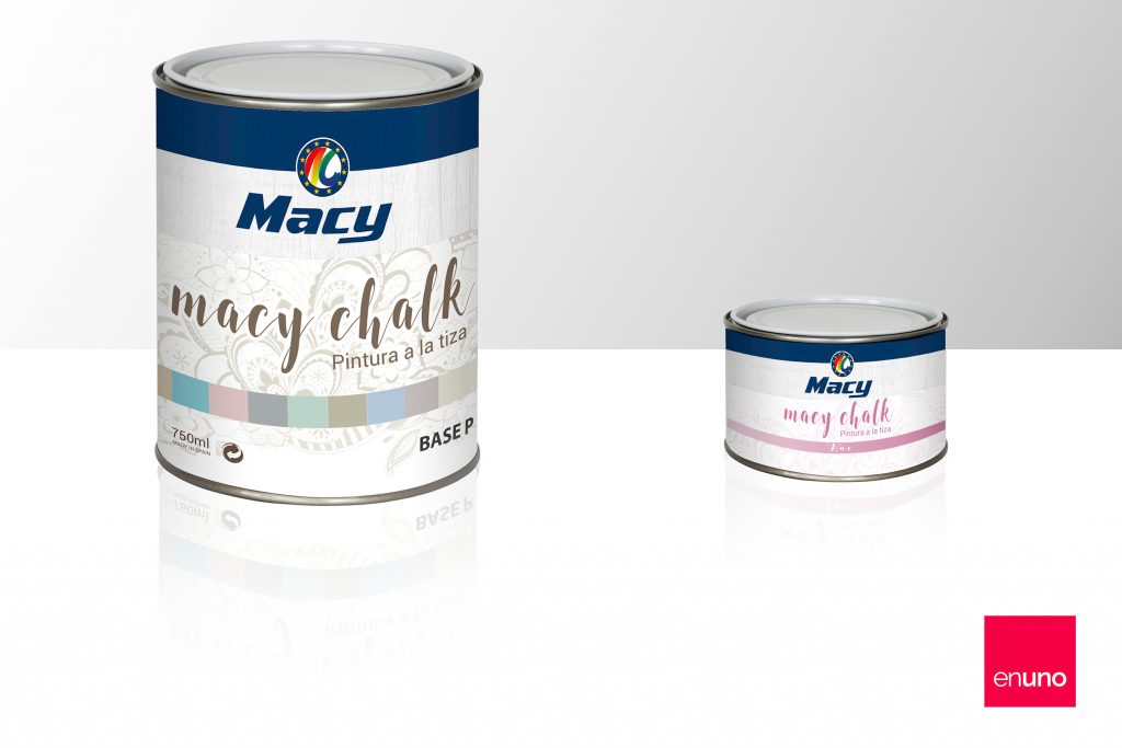 diseño de imagen Macy chalk 1