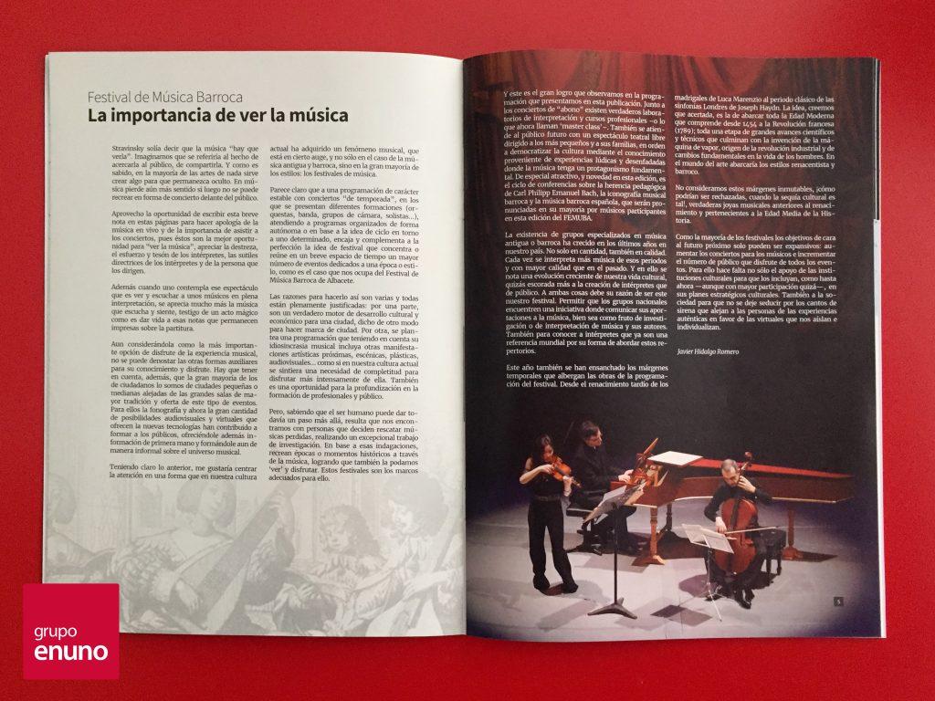 diseño editorial revista 2