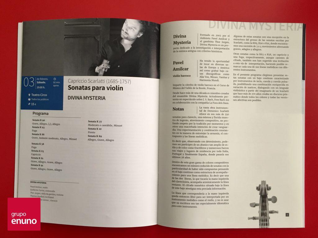 diseño editorial revista 5