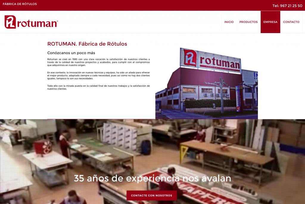 rotuman diseño web 4