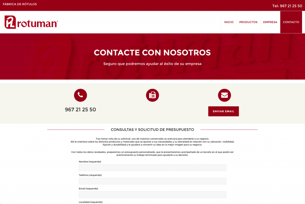 rotuman diseño web 3