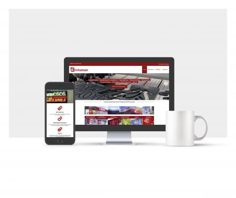 rotuman diseño web 1