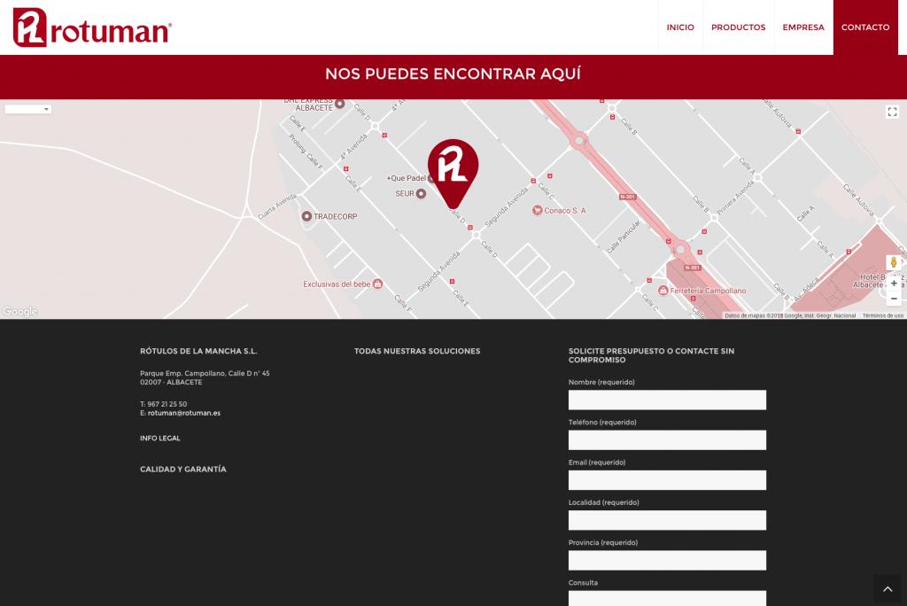 rotuman diseño web 2