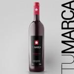 TuMarca-EtiquetaVino