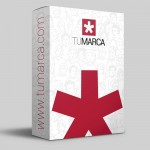 TuMarca-Packaging