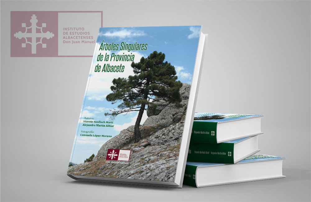 árboles_singulares_IEA_GrupoEnuno_01