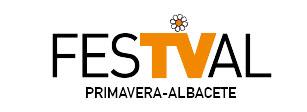 logo festval