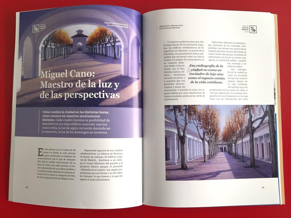 Revista de la Feria de Albacete interior 7/9 (3)