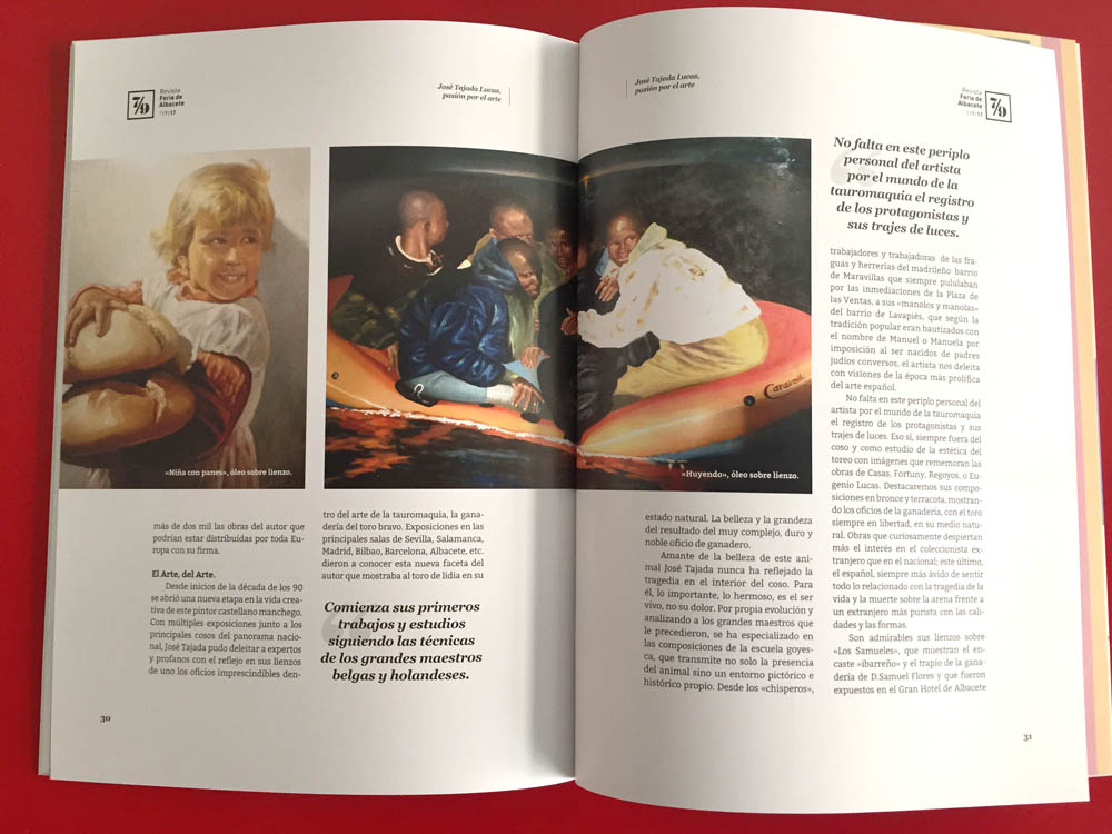 Revista de la Feria de Albacete interior 7/9 (4)