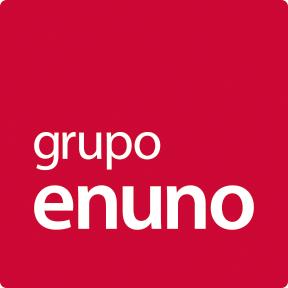 Grupo Enuno | Agencia de Publicidad en Albacete