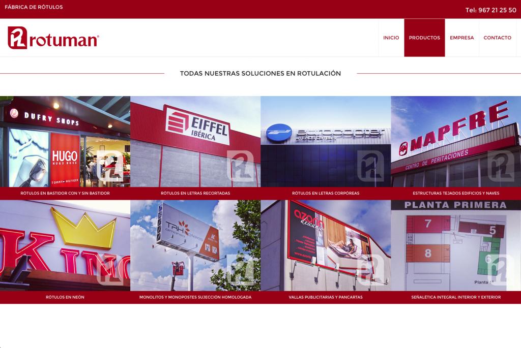 rotuman diseño web 5